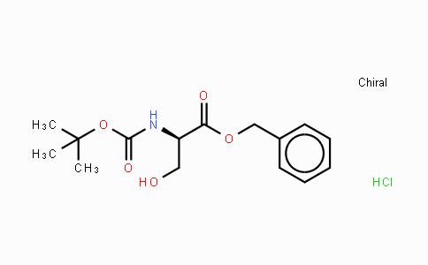 MC439016 | 151651-44-4 | H-D-Ser-OBzl.HCl