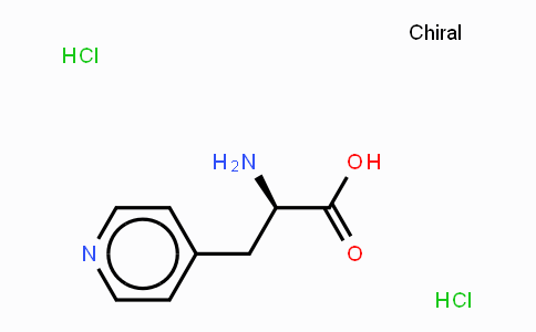 174096-41-4 | H-D-Ala(4-pyridyl)-OH.2Hcl