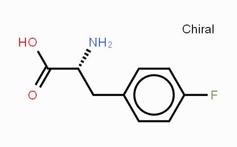 MC439087 | 122839-52-5 | H-D-Phe(4-F)-OH.HCl