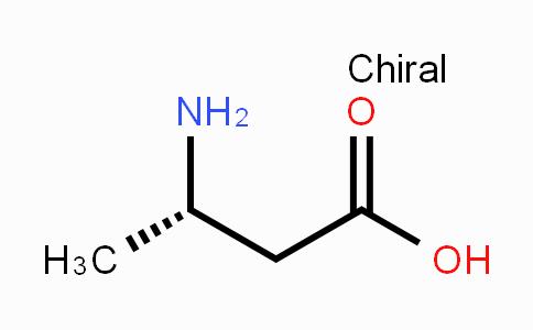 DY439098   58610-41-6   H-β-HoAla-OH·HCl