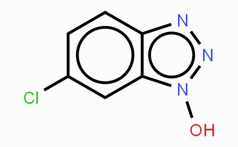 MC439143 | 26198-19-6 | 6-氯-1-羟基苯并三氮唑