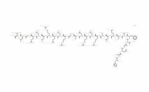 MC439164 | 17034-35-4 | Secretin Acetate , pcine