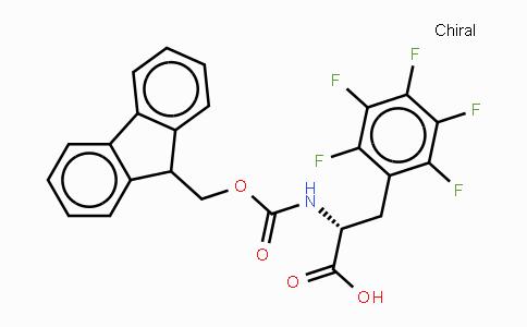 MC439251 | 198545-85-6 | Fmoc-D-Phe(F5)-OH