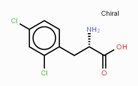 111119-36-9 | 2,4-二氯-L-苯基丙氨酸
