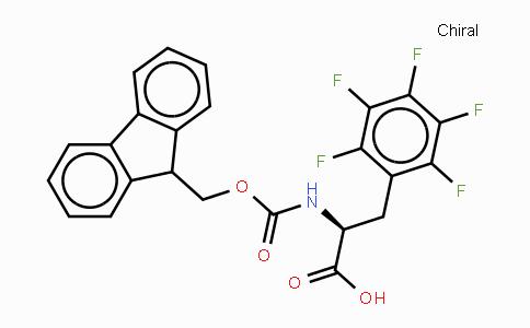 MC439287 | 205526-32-5 | Fmoc-Phe(F5)-OH