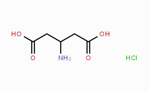 336182-10-6 | H-β-HoAsp.HCl