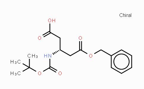 254101-10-5 | Boc-L-beta-谷氨酸 5-苄酯