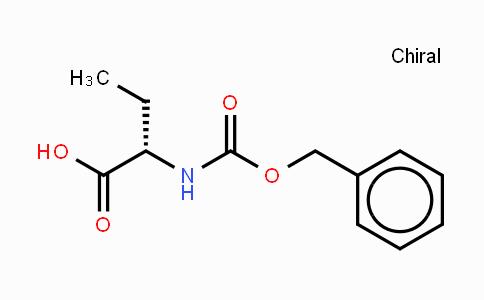 MC439308 | 2900-20-1 | (S)-2-(苄氧羰基氨基)丁酸