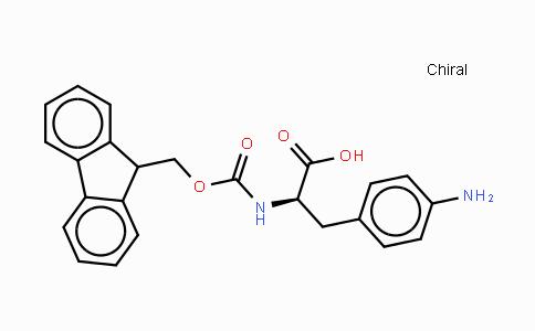 324017-21-2 | Fmoc-D-Phe(4-NH2)-OH