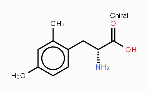 MC439345 | 465500-97-4 | D-2,4-二甲基苯丙氨酸