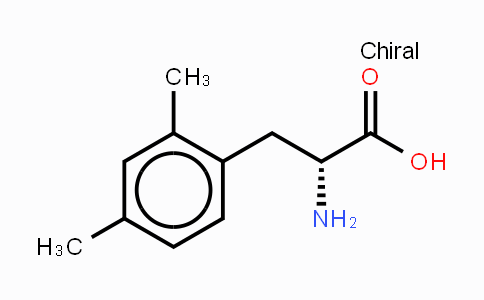 465500-97-4 | D-2,4-二甲基苯丙氨酸