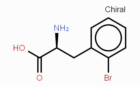 42538-40-9   L-2-溴苯丙氨酸