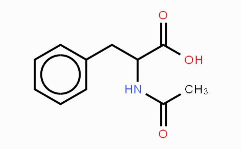 DY439360 | 2901-61-3 | Ac-DL-β-Phe-OH
