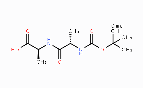 MC439370 | 27317-69-7 | 2-[2-(3,4-二甲氧苯基)-2-羰基乙基]-2-羟基-1H-茚-1,3(2H)-二酮