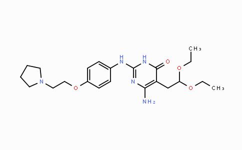 DY439373 | 1245648-59-2 | H-Trp-Lys(Boc)-NH2