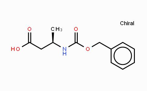 MC439375 | 67843-72-5 | Z-β-D-HomoAla-OH(Z-D-3-Abu-OH)