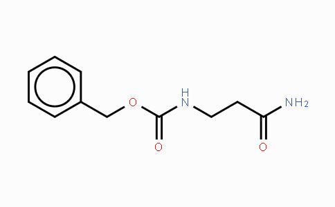 886-64-6 | Z-β-Ala-NH2