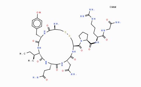 9034-50-8 | Vasopressin Acetate