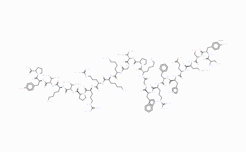 DY439455 | 16960-16-0 | Tetracosactide Acetate