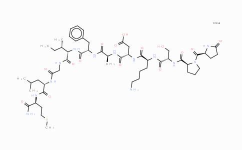 MC439459 | 69-25-0 | 醋酸依来多辛