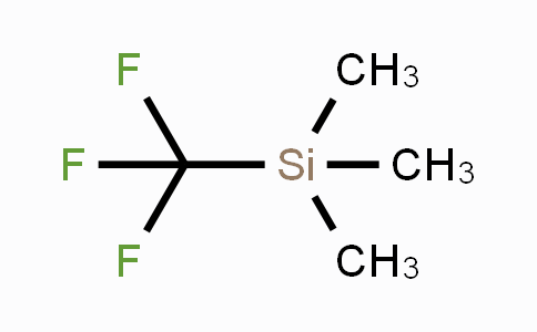 81290-20-2 | Trimethyl(trifluoroMethyl)silane