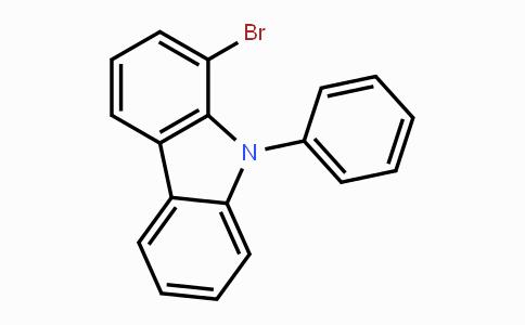 MC440004 | 1333002-37-1 | 1-BroMo-N-phenylcarbazole