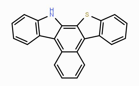 MC440031 | 1313395-18-4 | 14H-苯并[C]苯并[4,5]噻吩并[2,3-A]咔唑