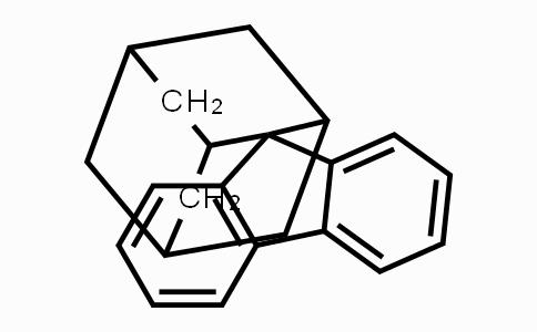 727730-31-6 | 螺-(金刚烷-2,9'-芴)