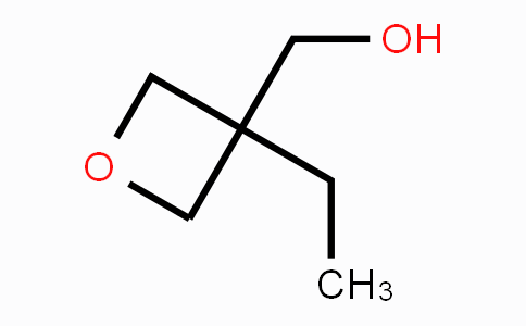 DY440257 | 3047-32-3 | 3-Ethyl-3-oxetanemethanol