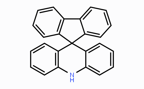 92638-81-8 | spiro[acridine-9(10H),9'-[9H]fluorene]