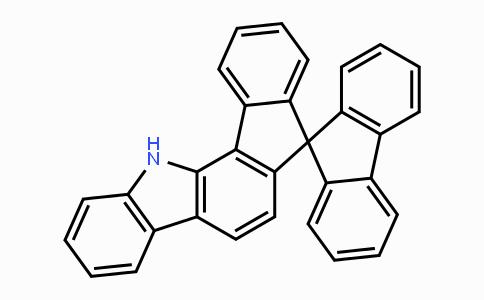 1615703-28-0 | Spiro[9H-fluorene-9,7'(12'H)-indeno[1,2-a]carbazole]