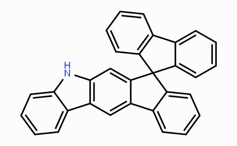 MC440373 | 1257247-94-1 | Spiro[9H-fluorene-9,7'(5'H)-indeno[2,1-b]carbazole]