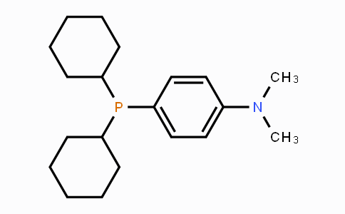 MC440385 | 40438-64-0 | Dicyclohexyl(4-(N,N-dimethylamino)phenyl)phosphine