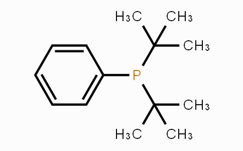 MC440398 | 32673-25-9 | 二叔丁基苯基膦
