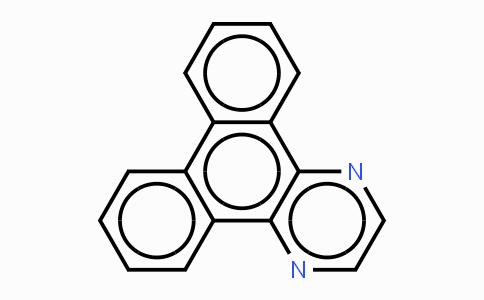 217-68-5 | DIBENZO(F H)QUINOXALINE