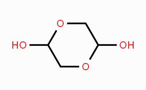MC440451 | 23147-58-2 | 乙醇醛二聚体