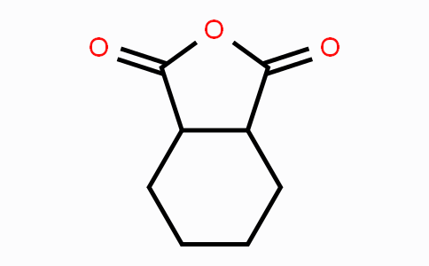 MC440504 | 85-42-7 | Hexahydrophthalic anhydride