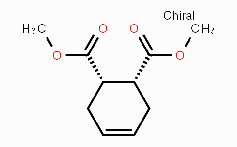 4841-84-3 | Dimethyl cis-4-cyclohexene-1,2-dicarboxylate