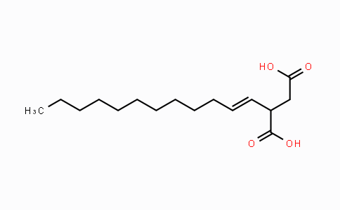 MC440521 | 29658-97-7 | Dodecenylsuccinic acid