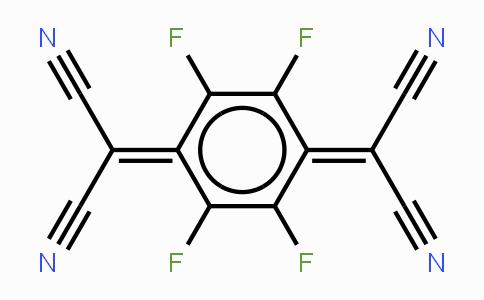 MC440614 | 29261-33-4 | 四氟四氰基醌二甲烷(以升华法纯化)[有机电子材料]