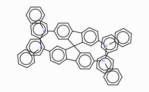 189363-47-1 | 5-氯-2,6-二甲氧基-4-甲基喹啉