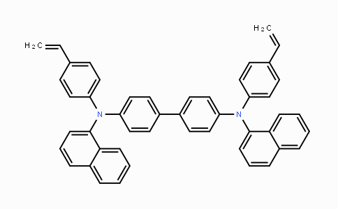 MC440622 | 1010396-31-2 | VNPB
