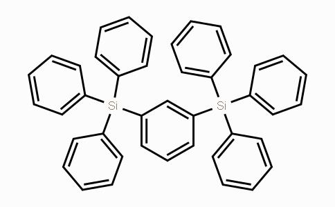 MC440636 | 18920-16-6 | 1,3-双(三苯基硅)苯