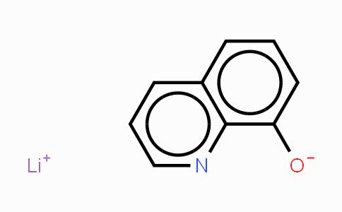 25387-93-3   8-羟基喹啉-锂