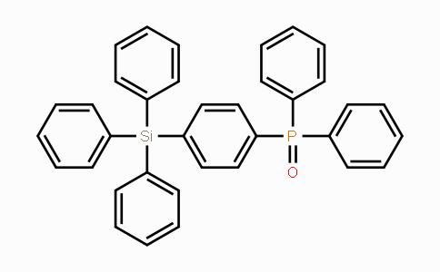 MC440656 | 1286708-86-8 | TSPO1