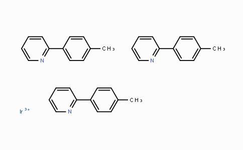 MC440666 | 149005-33-4 | Ir(mppy)3