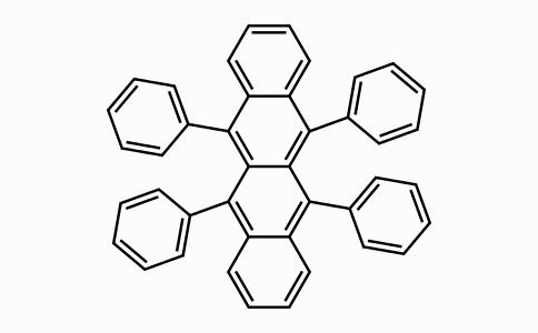 MC440667 | 517-51-1 | 红荧烯