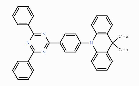 MC440677 | 1628752-98-6 | DMAC-TRZ