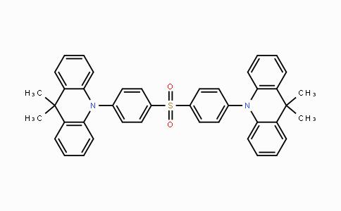 MC440679 | 1477512-32-5 | DMAC-DPS