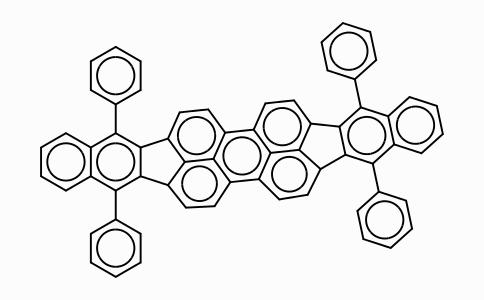 MC440695 | 187086-37-9 | DBP